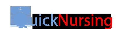Quicknursing.com